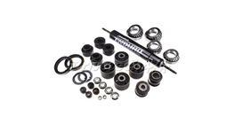 Drivetech 4x4 Front End Anti Vibration Kit DT-SHIM30