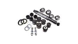 Drivetech 4x4 Front End Anti Vibration Kit DT-SHIM40