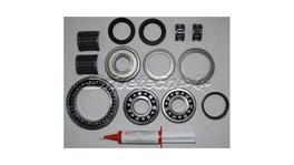 Drivetech 4x4 Transfer Case Kit- DT-TRANS13