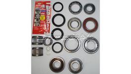 Drivetech 4x4 Transfer Case Kit DT-TRANS17A