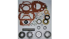 Drivetech 4x4 Transfer Case Kit DT-TRANS1B
