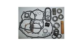 Drivetech 4x4 Transfer Case Kit DT-TRANS2