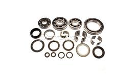 Drivetech 4x4 Transfer Case Kit DT-TRANS21