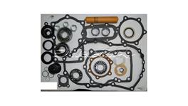 Drivetech 4x4 Transfer Case Kit DT-TRANS5C