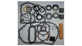 Drivetech 4x4 Transfer Case Kit DT-TRANS6