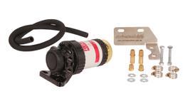 Drivetech 4x4 FuelManager Diesel Pre Filter Kit DT-FMK011 fits Toyota Landcruiser 105 Series 4.2L D
