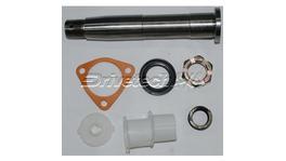 Drivetech 4x4 Kit Idler Arm fits Nissan Patrol MQ/MK