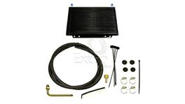 Drivetech Transmission Cooler Kit fits Ford Falcon AU-BA-BF