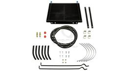 Drivetech Transmission Cooler Kit fits Commodore VY2-VZ
