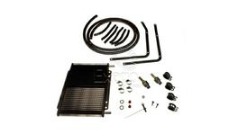 Drivetech Transmission Cooler Kit fits Ford Falcon FG/FGX ZF Non Turbo