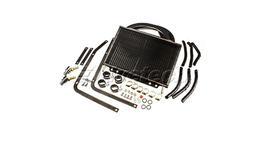 Drivetech Transmission Cooler Kit fits Ford Territory SZ 6 SPD