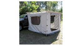 Drivetech 4x4 Awning Tent 2.5 x 2.5m
