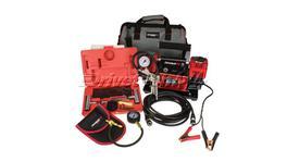 Drivetech 4x4 Air Compressor Kit DT-COMPKIT 276793