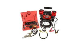 Drivetech 4x4 Air Compressor Kit DT-COMPKIT