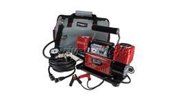 Drivetech 4x4 Air Compressor 180L/Min DT-COMPRESSOR 276792