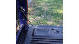Drivetech 4x4 Tailgate Assist Kit fits Mitsubishi L200 2015 On