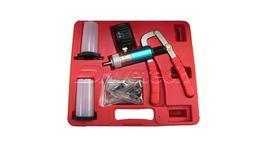 Drivetech Tool Vac/Press Pump Kit