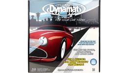 Dynamat SuperLite Bulk Pack 12pc 457 x 812mm 10648