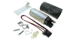 Walbro GSS341 In Tank 255 LPH Fuel Pump Offset