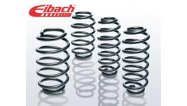Eibach Pro Kit Springs fits Ford Focus III 2.0 ST 09/14-On