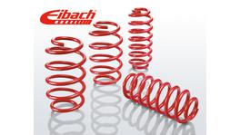 Eibach Sportline Springs fits Ford Mustang (FM) GT 2015-08/18