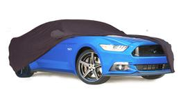 Element Indoor Car Cover fits Ford Mustang FM