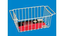 Engel Small Storage Basket (Suits MT35F/MT45F) SB35