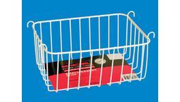 Engel Small Storage Basket (Suits MT60F/MT80F/MRFT560E) SB560