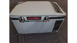 Engel Transit Bag (Suits MT60F/MT60FC) TBAG60G