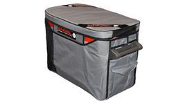 Engel Transit Bag (Suits MR40F) TBAGECL40