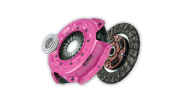 Exedy Sports Tuff HD Clutch Kit TYK-6878HD
