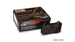 Ferodo Brake Pad Set Performance DS Rear FDSE4230