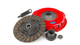 South Bend/DXD Racing Clutch - Fits Subaru BRZ 2.0L Stage 2 Daily
