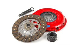 South Bend/DXD Racing Clutch - Fits Subaru BRZ/Toyota 86 Stage 2 Endurance