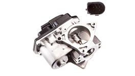 Ford Falcon Egr Valve - 7 products | Sparesbox