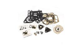 Fuelmiser Carburetor Service Kit MS-509