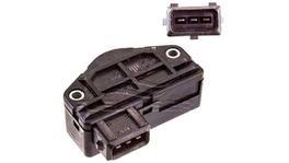 Fuelmiser Throttle Position Switch CTPS201