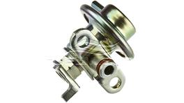 Fuelmiser Fuel Pressure Regulator FPR-158