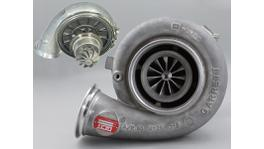 Garrett Turbocharger GTX4202R (less turbine hsg) Super Core