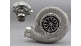 Garrett Turbocharger GTX4088R (Less Turbine Hsg) Super Core