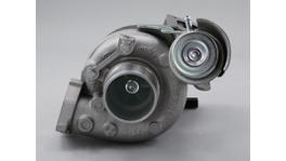 Garrett Turbocharger GT2554RLS 250hp