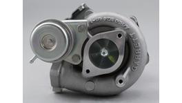 Garrett Turbocharger GT2560R JDM Nissan SR20DET