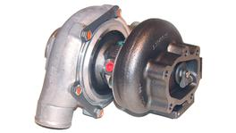 Garrett Turbocharger GT2871R-56T 0.64a/r