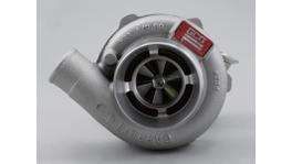 Garrett Turbocharger GT3076RL-56T Less Hsg S/S Super Core