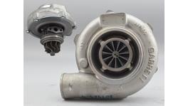 Garrett Turbocharger GTX2971R (less turbine hsg) Super Core