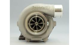 Garrett Turbocharger GTX2860R GEN2 0.57a/r V-Band