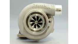 Garrett Turbocharger GTX3076R GEN2 0.63a/r T3