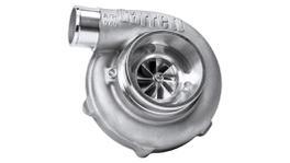 Garrett Turbocharger GTX3071R GEN2-R 0.61a/r V-Band 254929