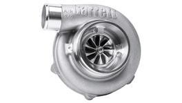 Garrett Turbocharger GTX3576R GEN2-R 0.61a/r V-Band 254935