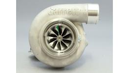 Garrett Turbocharger GTX3584RS GEN3 0.83a/r V-Band 254941
